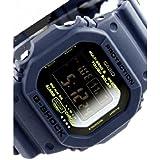 ≪G-SHOCK≫200m防水 電波タフソーラー デジタルウォッチ GW-M5610NV-2JF