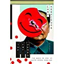 The Fat Years: A Novel Audiobook by Chan Koonchung Narrated by David Tse