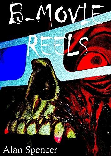 B-Movie Reels