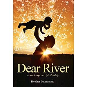 Dear River Audiobook