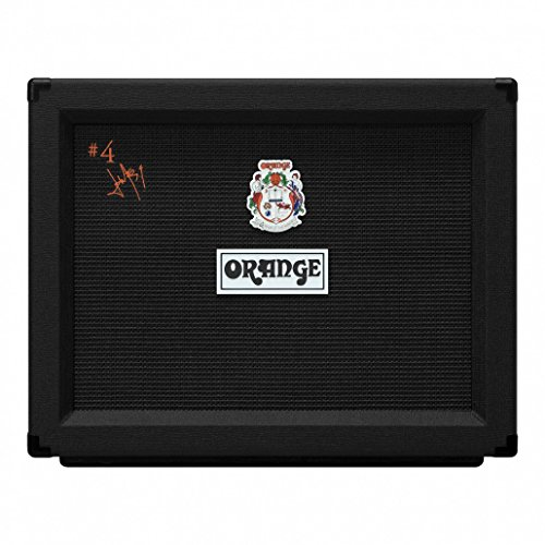 Orange OB1500 Bass Guitar Amplifier Head, 500W by Orange