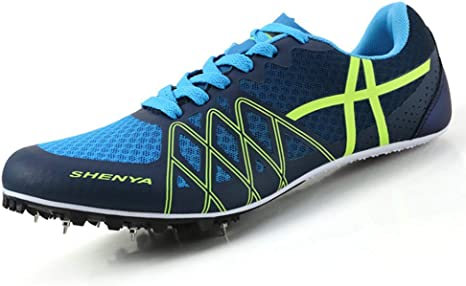 Clavos para Zapatillas De Running Atletismo Middle Distance ...