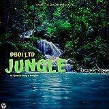 Jungle (feat. Spencer Shay & Deborah)