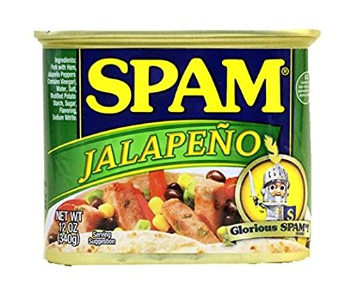 spam-with-jalapeno-peppers-pack-of-2-12-oz-cans