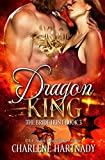 Dragon King (The Bride Hunt)