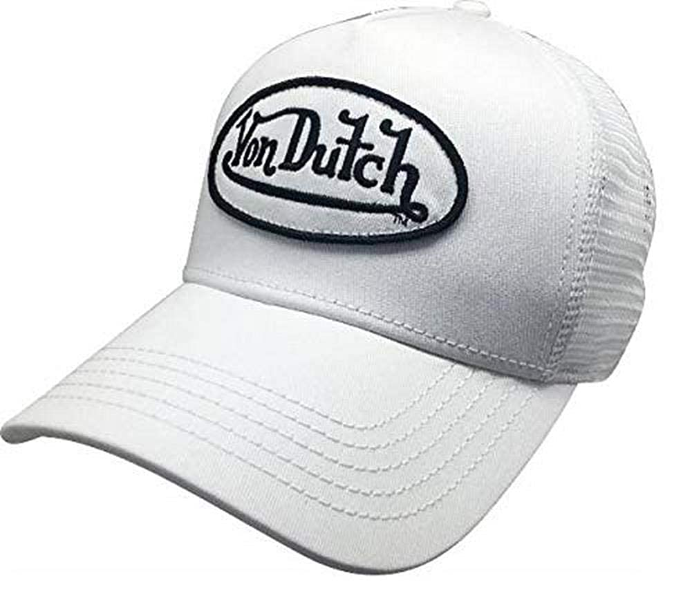 Von Dutch Original Women Fashion Hat Logo Design Blue Velvet at Amazon  Women s Clothing store  502be8f8bdbf