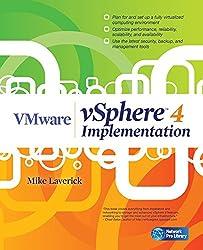 VMware vSphere 4 Implementation