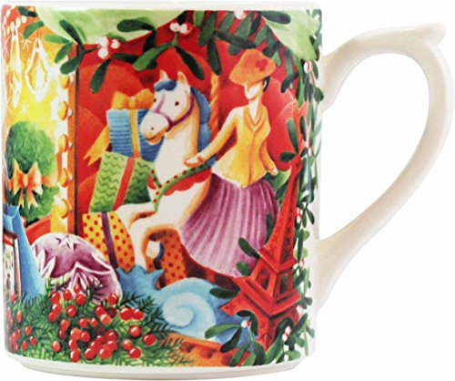 gien-france-noel-christmas-2014-french-holiday-coffee-tea-mug-10-oz