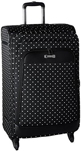 Like Luggage Dots - 3
