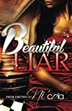 Beautiful Liar, Nicola Mitchell, 0985182156