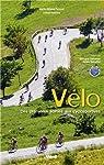 Le vélo de route : Des premières sorties aux cyclosportives par Paturel