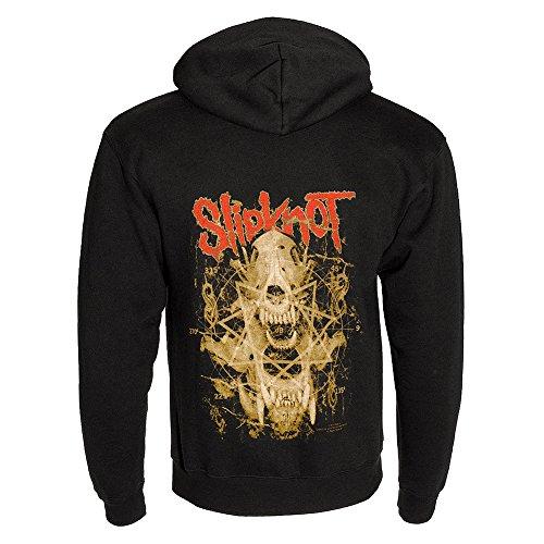 Slipknot nbsp; Slipknot nbsp; Slipknot nbsp; xzdUq40