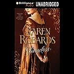 Shameless: Banning Sisters Trilogy, Book 3 | Karen Robards