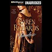 Shameless: Banning Sisters Trilogy, Book 3 | Karen Robards