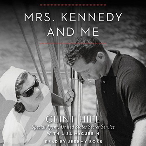 Pdf Biographies Mrs. Kennedy and Me: An Intimate Memoir