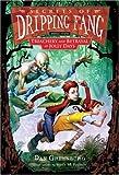 Secrets of Dripping Fang, Book Two, Dan Greenburg, 0152054634