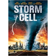Storm Cell (2007)