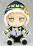 DRAMAtical Murder Noizu Plush Nitro+CHiRAL/Gift from JAPAN Anime Cosplay Figure/doll by Gift