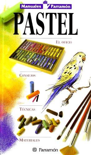 Descargar Libro Pastel Equipo Parramon