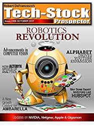 by Tech-Stock Prospector LLC(2)Buy new: $14.99 / month2 used & newfrom$14.99