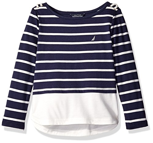 nautica-girls-little-stripe-layered-knit-top-with-grommet-and-cord-detail-navy-5