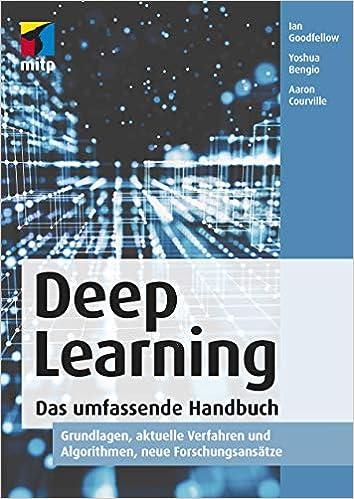 Python 3 Das Umfassende Handbuch Ebook