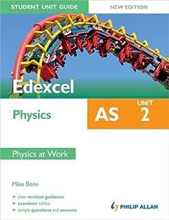 Business Studies Aqa Coursework Gcse Physics   Essay for you Writeessay ml Analysis of Performance GCSE PE Coursework   GCSE