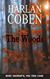 "Afficher ""The Woods"""