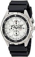 Casio AMW330-7AV sport watch - Reloj deportivo (48 x 46 x 11, Black, SR927W, Resin)