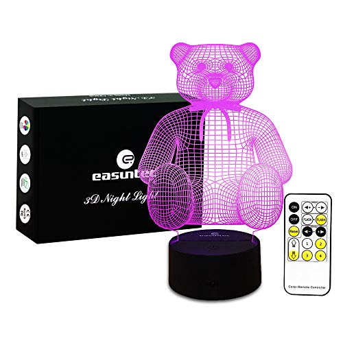Highest Rated Kids Lamps & Lighting