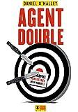 Agent double (2)