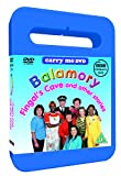 Carry Me - Balamory - Fingals Cave and Other Stories [Import anglais]