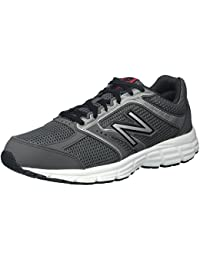 Men's 460v2 Cushioning Running Shoe