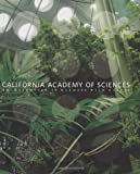 California Academy of Sciences, California Academy of Sciences Staff and Susan Wels, 0811865142