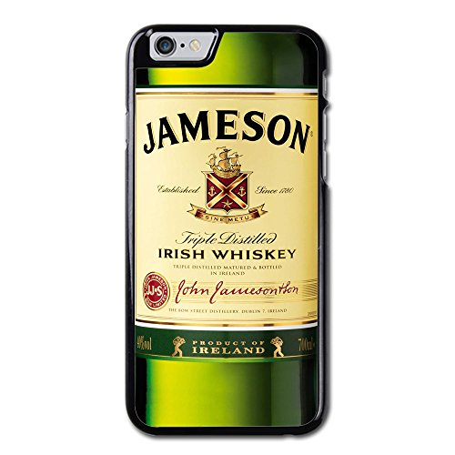 jameson-irish-whiskey-iphone-6-case-iphone-6s-case-hard-case-cover-skin-for-iphone-6-47-inch