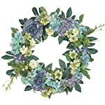 Emlyn-Silk-Summer-Door-Wreath-16-Inch-Handcrafted-On-A-Grapevine-Wreath-Base-Multi-Tones