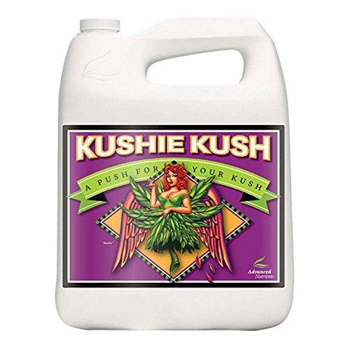 Advanced Nährstoffe–Kushie Kush 5L