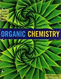 img - for Bundle: Organic Chemistry, Loose-leaf Version, 8th + OWLv2 with MindTap Reader, and Study Guide and Student Solutions Manual eBook, 4 terms (24 months) Printed Access Card book / textbook / text book