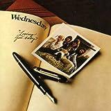 Wednesday//Loving You Baby