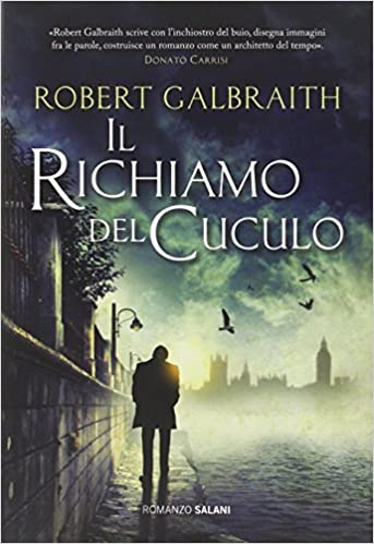 https://www.amazon.it/richiamo-del-cuculo-Robert-Galbraith/dp/8867158589/ref=sr_1_1?s=books&ie=UTF8&qid=1479811580&sr=1-1&keywords=il+richiamo+del+cuculo