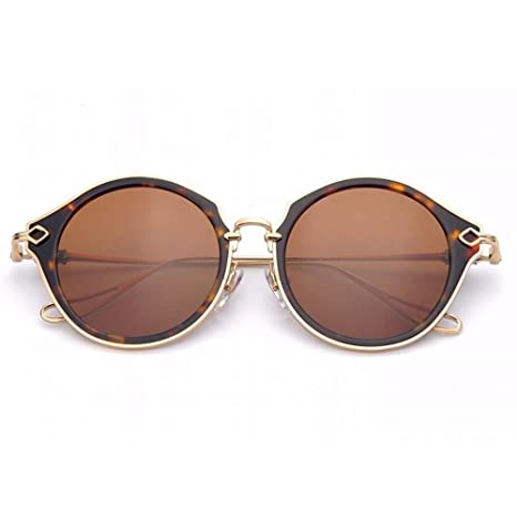 Gafas de sol polarizadas Nuevas gafas de sol para mujer con ...