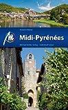 Midi-Pyrénées: Reisehandbuch mit vielen praktischen Tipps.