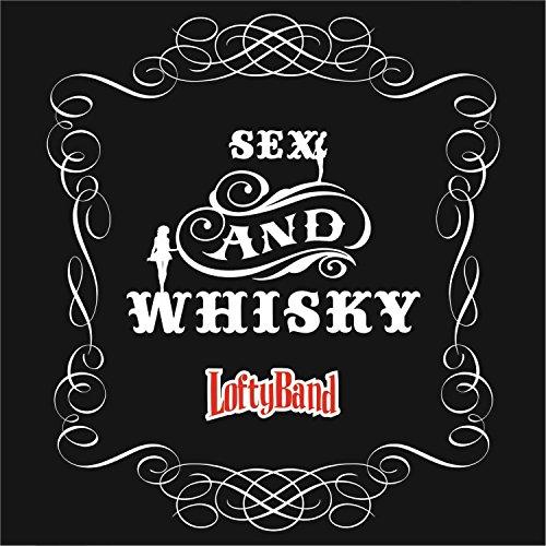 Секс и виски музыка