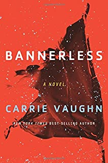 Book Cover: Bannerless