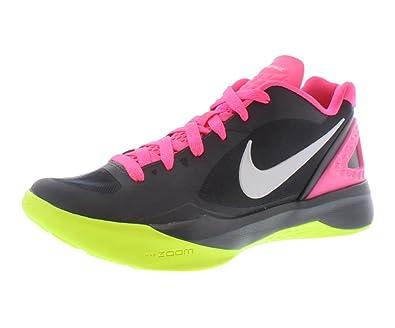 zapatillas de voleibol mujer nike