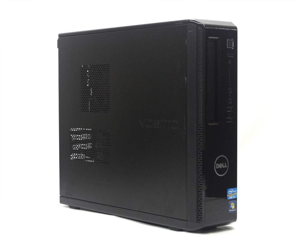 【楽ギフ_包装】 【中古】 DELL Vostro 260s Core i5-2400 4GB DVD+-RW 260s 3.1GHz 4GB 500GB HDMI アナログRGB出力 DVD+-RW Windows7 Pro 64bit B07NPKPZQ8, 北島町:3ab1cc86 --- arbimovel.dominiotemporario.com