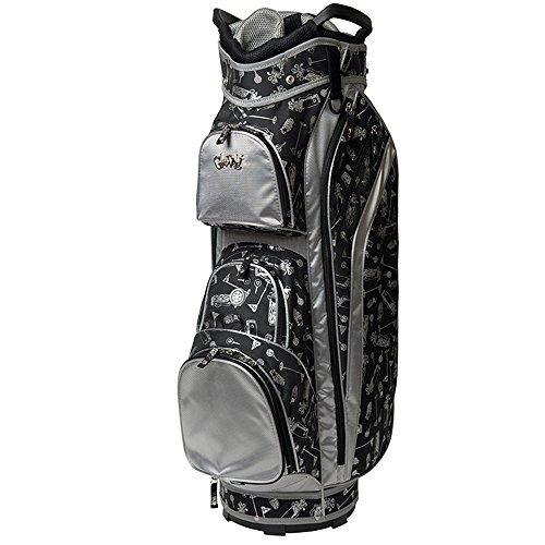 GloveIt Gotta Glove it Golf Bag