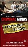 Criminal Minds, Max Allan Collins, 0451225473