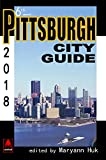 Pittsburgh 2018 City Guide