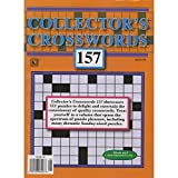 Collectors Crosswords